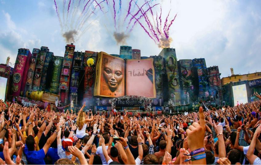 Tomorrowland7