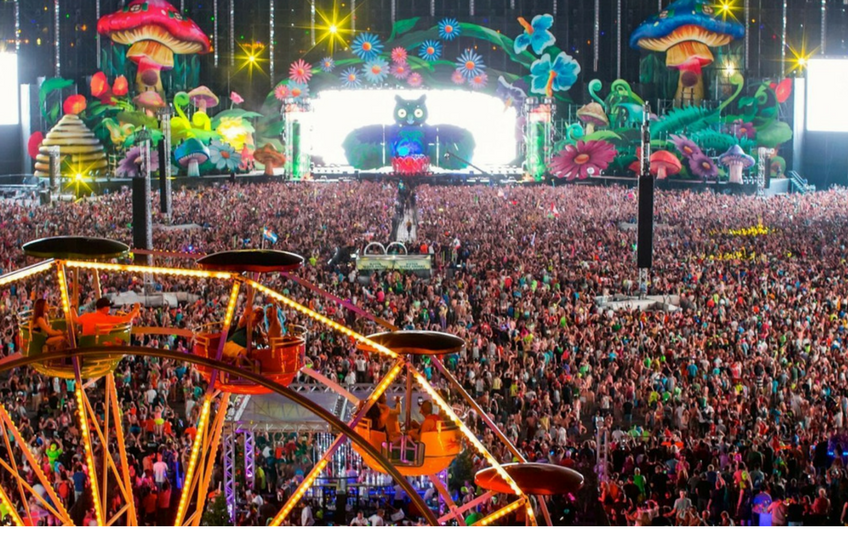 Tomorrowland9