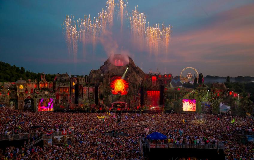 Tomorrowland10
