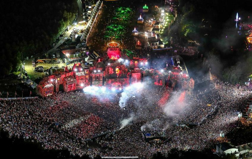 Tomorrowland11