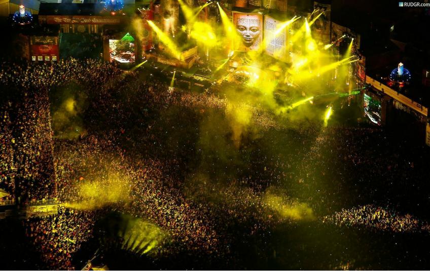 Tomorrowland5
