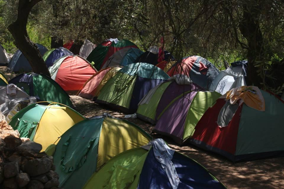 Çadır Satın Alırken Nasıl Bir Kamp Çadırı Aradığınız Burada Çok Önemlidir !