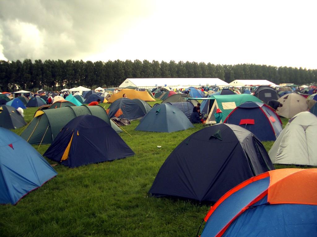 Bir Dünya Dolusu Kamp Çadır Çeşitlerinden Sizin Tercihiniz Hangisi Olsun !