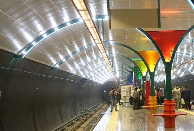 bogazici-universitesi-metro-duragi