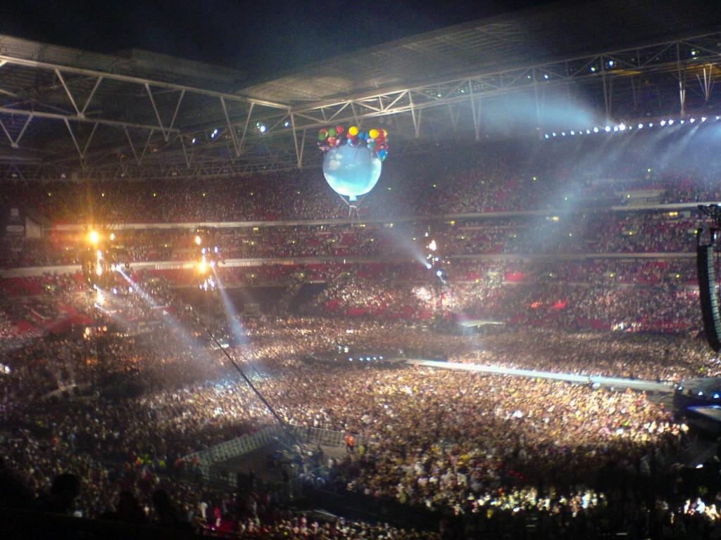 Take_That_Wembley