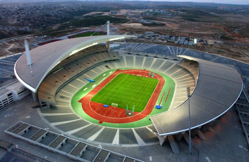 ataturk-olimpiyat-stadi_9939