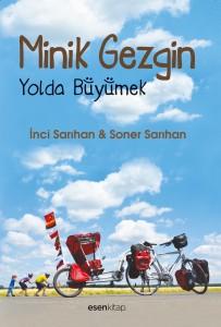 Mimik Gezgin / Yolda Olmak