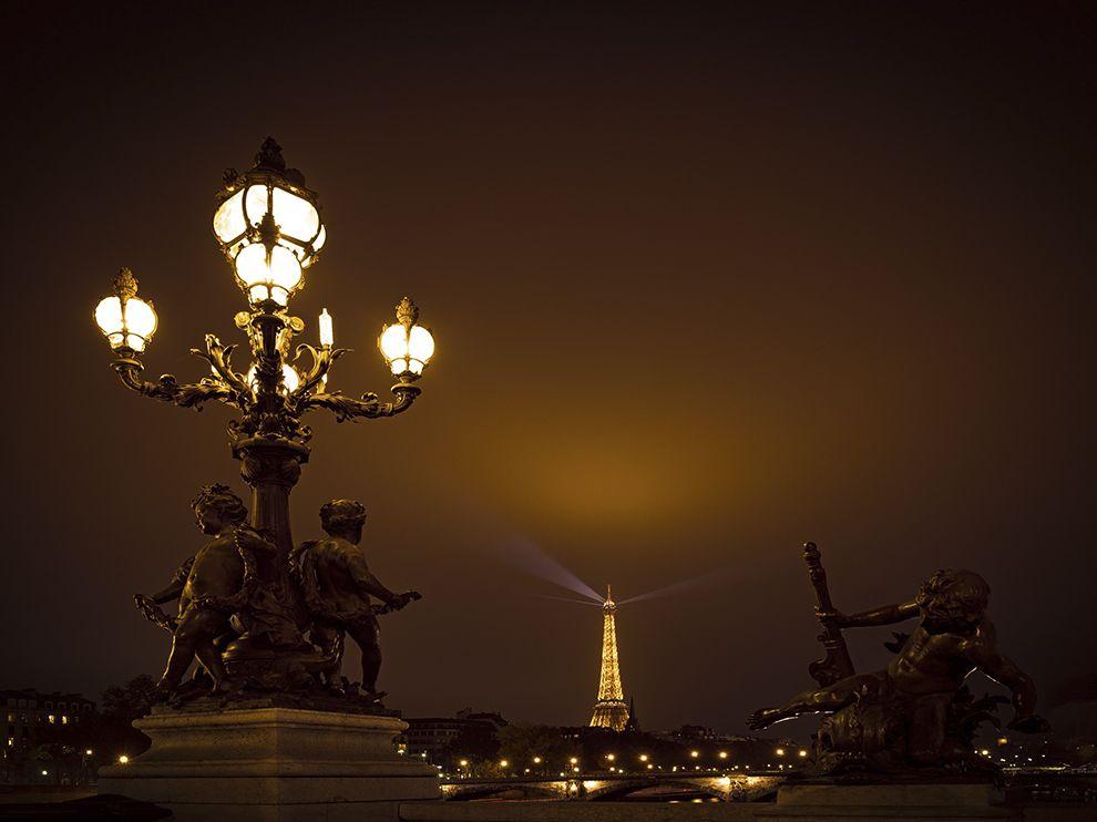 pont-alexandre-paris_77426_990x742
