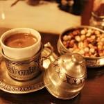 Melengiç Kahvesi