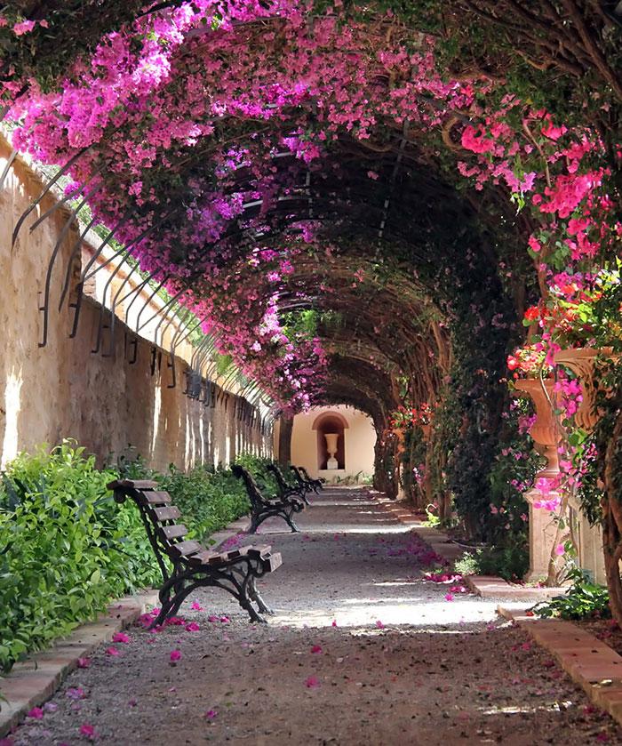 Valesncia, Spain