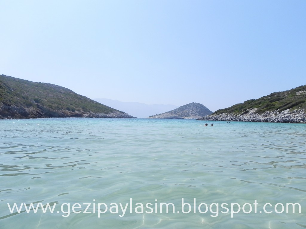 samos blog113