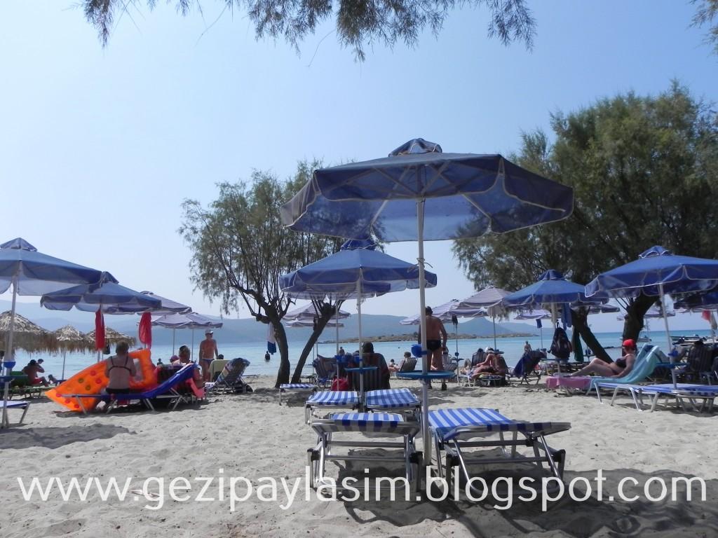 samos blog181