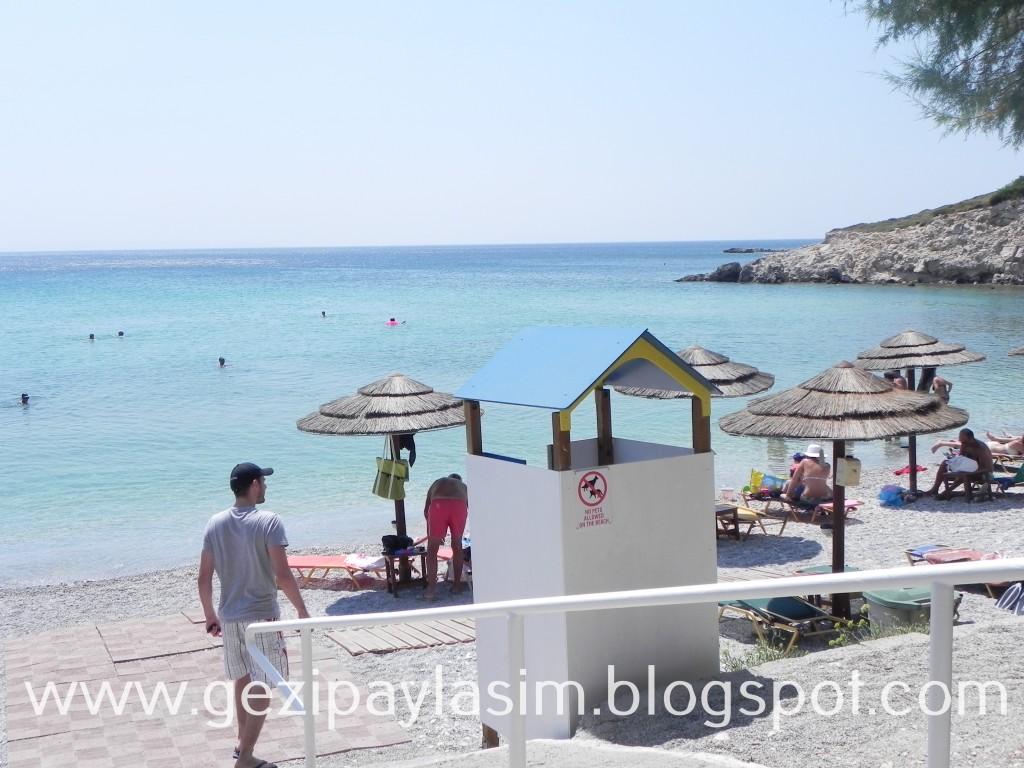 samos blog264