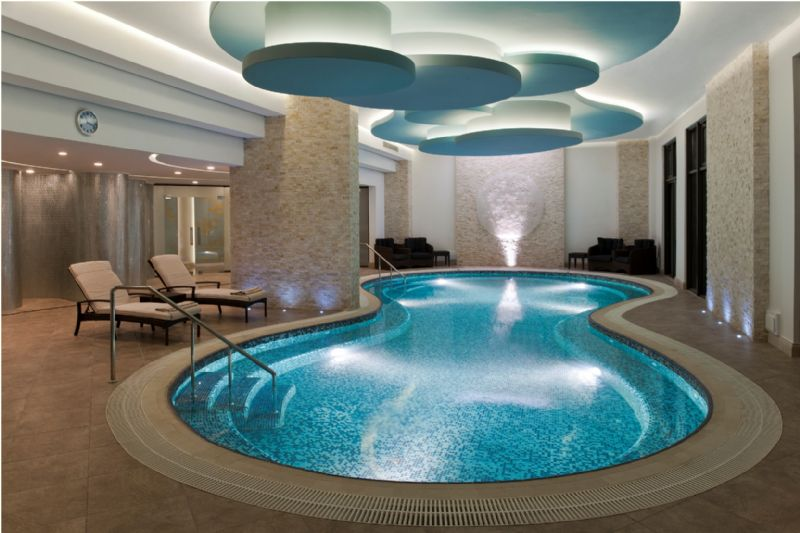 Güral Afyon Wellness & Spa