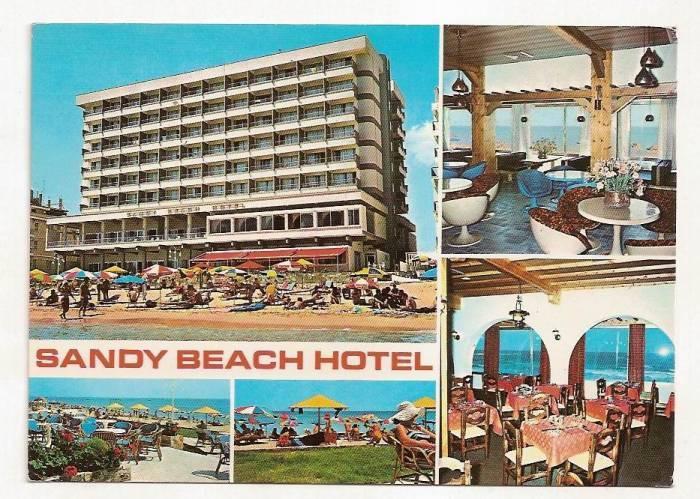 7 Yıldızlı Otel