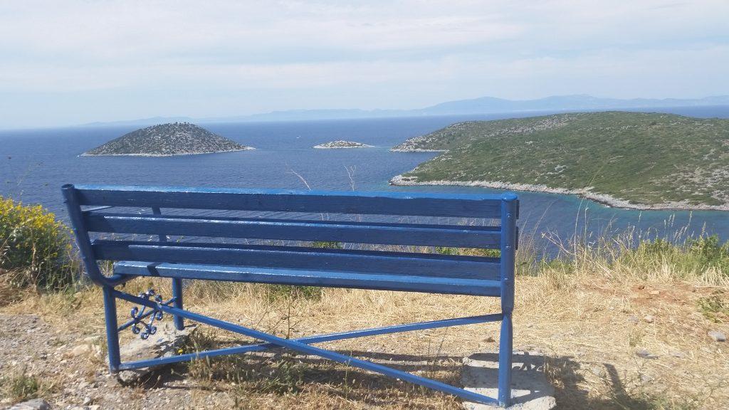 Yunan Adaları İçin Öneriler