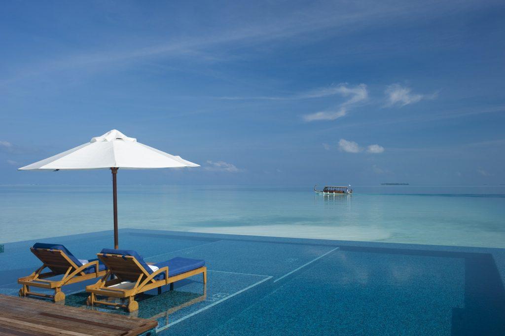 Conrad Maldives_The Quiet Zone (72)
