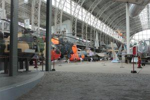 Ordu müzesi