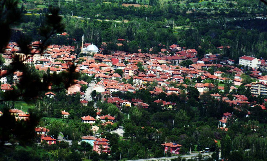 Çankırı Hacı Murad-I Veli'yi Anma, Kültür Ve Spor Etkinlikleri