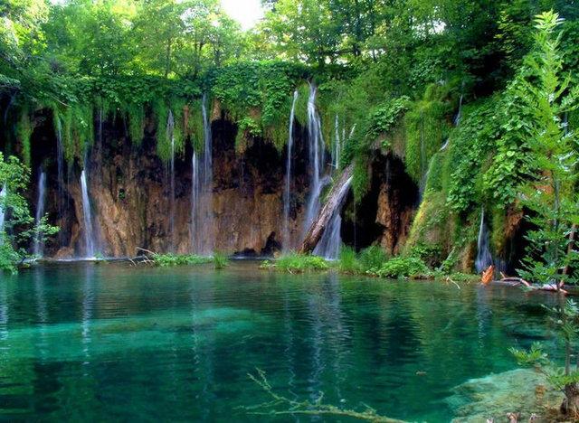 Sinop Erfelek Tatlıca Şelaleleri Doğa, Doğa Sporları ve Sanat Festivali