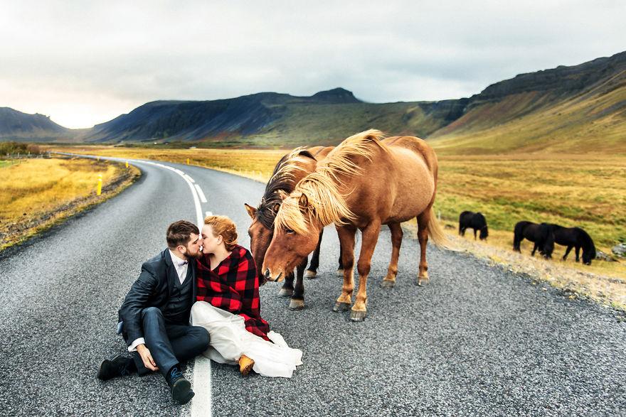 Batı İzlanda