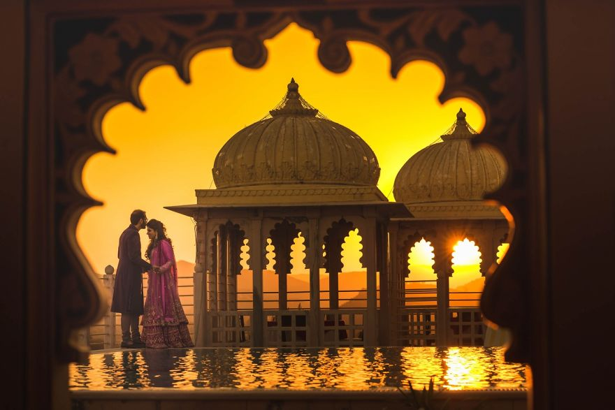 Udaipur , Hindistan