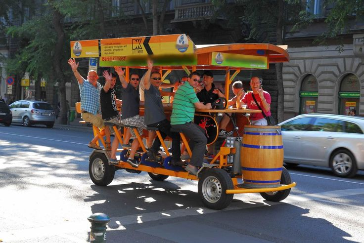 budapeste-beer-bike