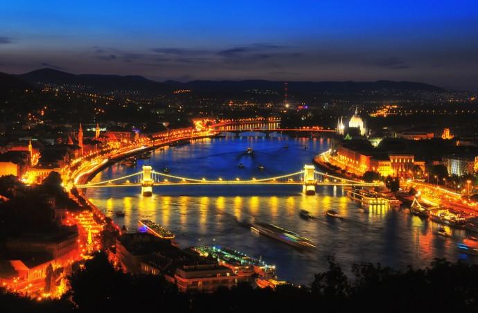 budapeste-citadella