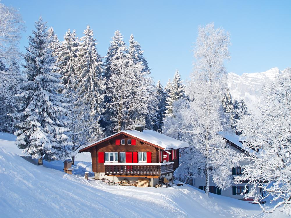 Kış Tatili Önerileri