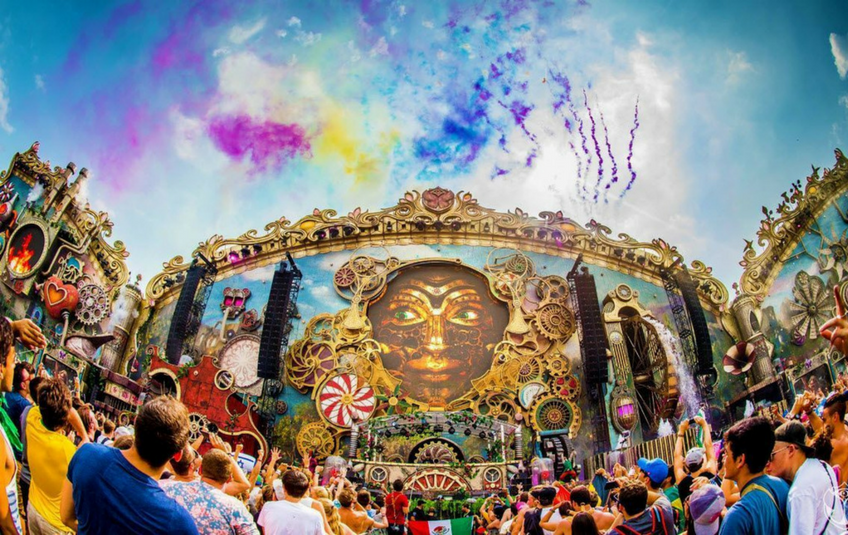 Tomorrowland2