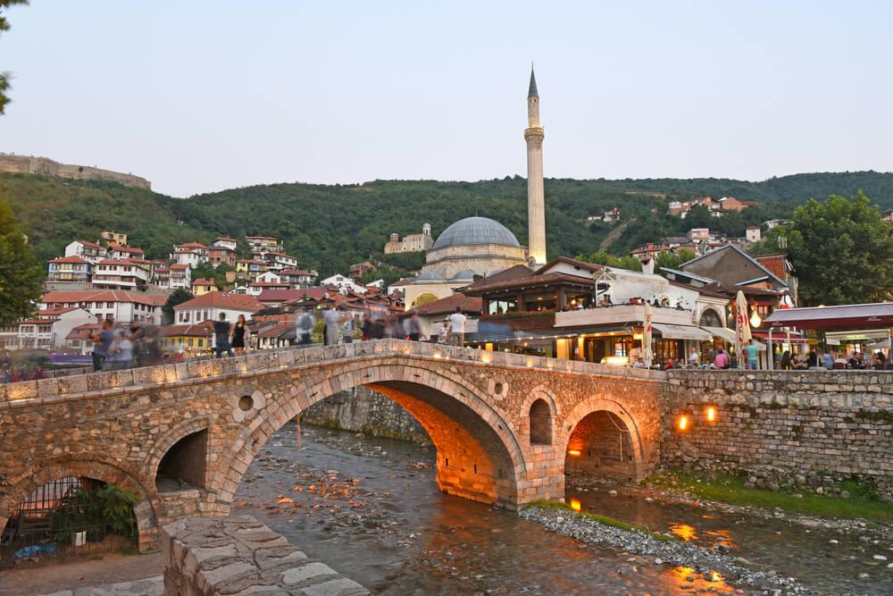 Balkan turu